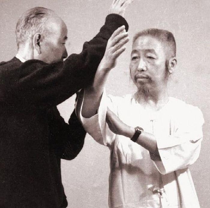 Cheng-Mang-Ching-new