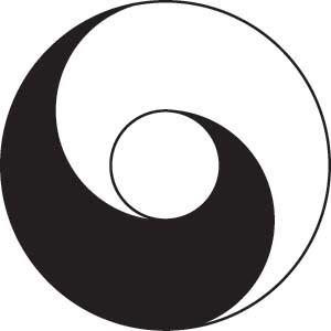 chen yin yang