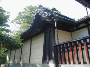 kenjutsu_1d