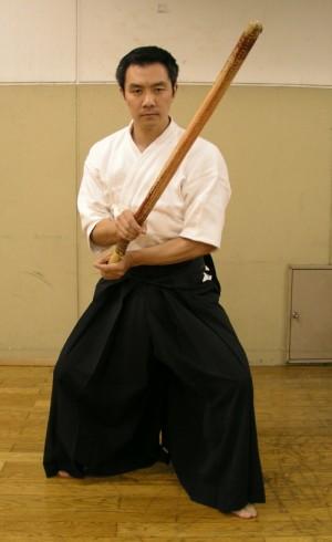 kenjutsu_36